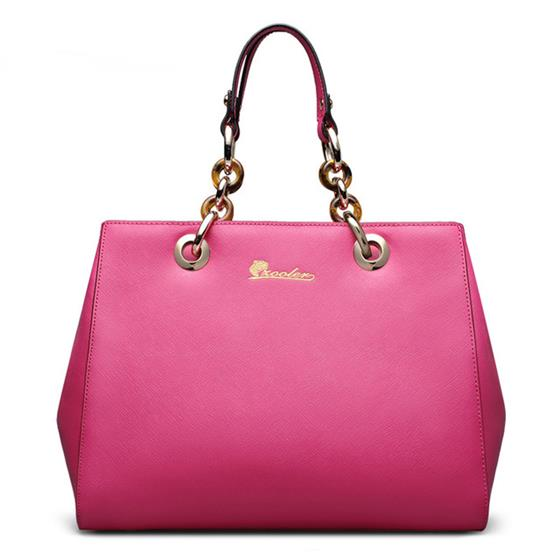 Woman Leather Bag Bags Handbags Women Famous Brands Luxury Genuine Leather Bag,  Handbag Specially Designed Bolsos