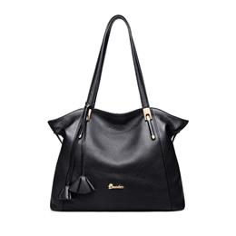 Summer Women Leather Bags Luxury Genuine Leather Handbags Women Bags