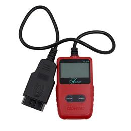 ELM327 Bluetooth OBD2 2016 ELM 327 OBDII Code Reader Diagnostic Tool