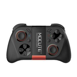 VR Game Pad Android Joystick Bluetooth Controll ...