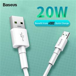 Baseus 4A Micro USB Cable 2A Fast Charge Micro usb Cable