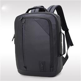 Waterproof School Backpack Bag For College Simple Design Men Casual Male New Backpack Oxford Cloth Travel