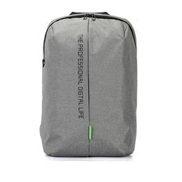 Laptop Backpack 15.6 Inch High Quality Waterproof Nylon Bags Business Dayback Men and Women's Knapsack