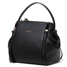 Brand Women Cross Body Tote Handle Handbag Soft