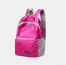 Backpack Student College Waterproof Nylon Backpack Men Women Padieoe Esc...