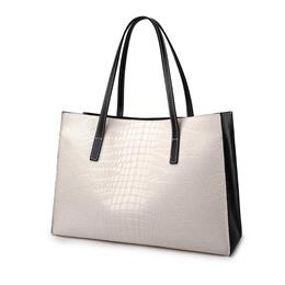 Women Bag 2016 Large Capacity Genuine Leather Bag Real Leather Bag