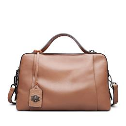 Genuine Leather Bags For Women  Designer Leather Handbags