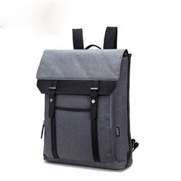 Vintage Men Women Canvas Backpacks School Bags for Teenagers School Boys Girls Large Capacity