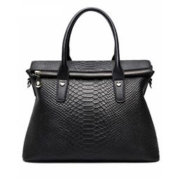 Handbags Women Famous Brands High End Women Leather Bag