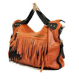Miss Kami Hobo Bag
