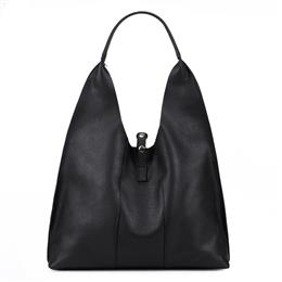 Designer Women Handbag Female Genuine Leather Bags Handbags Ladies Portable Shoulder Bag