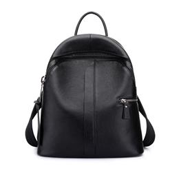 Genuine Leather Backpack New Listed Style Cowhide Women Backpack