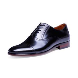 Summer Men's Business Dress Shoes British Style Lace Up Office Italy Shoes