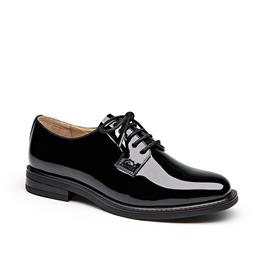 Derby Shoes Women Genuine Leather Fashion Oxfords Round Toe Ladies Flats