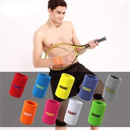 1PCS 11CM Gym Protector Wristband Weightlifting Wrist Support Sport Wri...