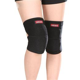 2PCS/Lot Volleyball Knee Pads Thicker Sponge Sports Support Kneepads