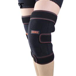 1PCS Neoprene Thicken Knee Guard Support Winter Warm Kneepad Knee Retain...