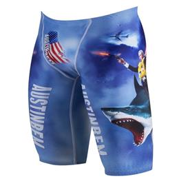 Sexy Men Swimwear Board Shorts Beach Shorts Men Swim Shorts 232