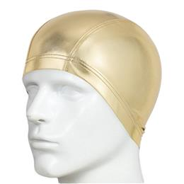 Swimming Cap for Swimming Pools Bathing Caps