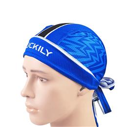 Cycling Headband Perspiration Bandanas