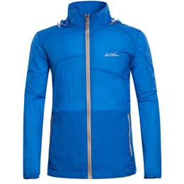 New Summer Sunscreen Ultra-light Quick Dry Outdoor Jacket