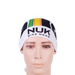 Cycling Headband Sweatproof Sunscreen Bike Bandana