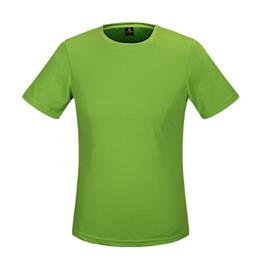 Summer Men Breathable Outdoor Camping T-shirts Quick Dry Cycling Hiking ...