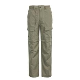 New Sale Mens Quick Dry Sports Camping Fishing Trousers