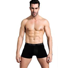 Gym Legging Crossfit Shorts Compression Maillots De Football Running Sho...