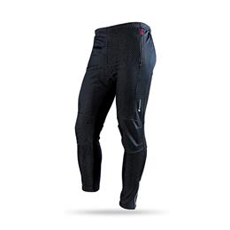 Men's Winter Bicycle Pants Waterproof and Windproof Pants