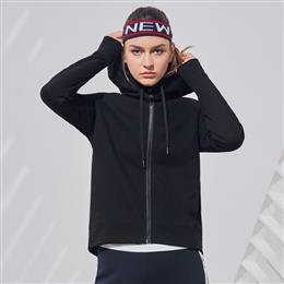 Autumn Winter Sports Running Yoga Jackets
