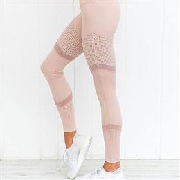 Winter Leggings Women Push Up Fitness Leggins High Waist Legging