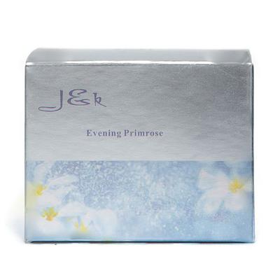 JK Evening Primrose Oil 100g J-2049
