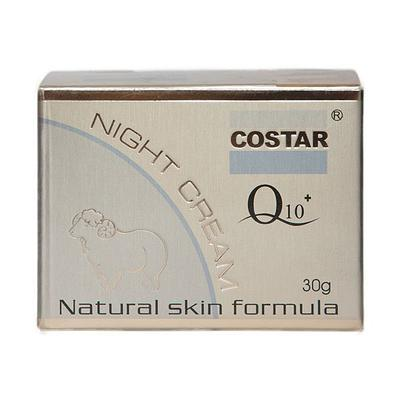 Costar Night Cream 30g C-5016