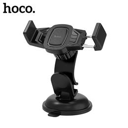 HOCO Car Phone Holder Stand for iPhone X XS 8 7