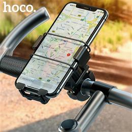 HOCO Bicycle Motorcycle Phone Holder For iPhone 11 Pro Xiaomi