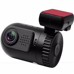 Newest Ambarella A7LA50D Super HD 1296P Mini 0805 Dash Car DVR Camera With GPS