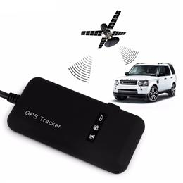 Mini GPS Tracker Locator for Car Bicycle GPS Tracking GSM GPRS kid gps t...