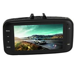 Car Camera Full HD 1080P 2.7 inch Mini DVR For Car Video Recorder Car Registrator