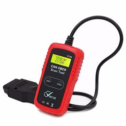 New Arrival Viecar CY300 CAN OBDII Scan Tool For All OBD II Protocols