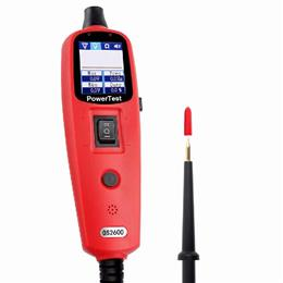 High Quality Power Probe Car Circuit Tester OS2600 Automotive Electric Circuit Tester