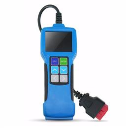 2017 OBD2 Auto Diagnostic Scanner Quicklynks T70 OBD Fault Code Reader