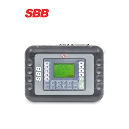 High Performance SBB V33.02 Key Maker Universal Key Programming OBDII 16...