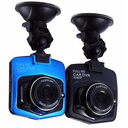 Mini Car Dvr Camera Car Recorder Full Hd 1080p Car Large Aperture