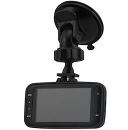 2.7 inch Mini DVR Car Camera Full HD 1080P For Car Video Recorder Car Registrator