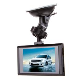 FHD 1080p Auto Camera DVRS Parking Recorder Dash Cam 3 inch Mini Car DVR...
