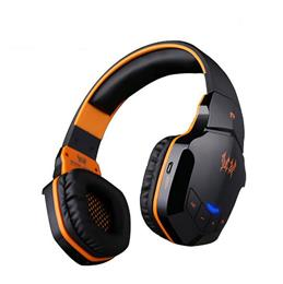 B3505 Wireless Bluetooth headphone auriculares fone de ouvido pc gamer Gaming headset Headphones With Microphone