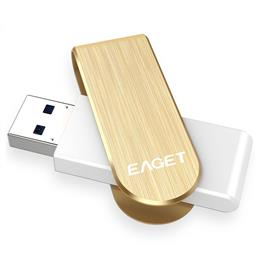 High Speed USB 3.0 Flash Drive 16G U Disk Memory Pendrive Metal Stick Pen Drive Gift USB Waterproof