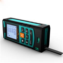 Measuring Tool And Laser Distance Blue S9 Tools Meter 100M Rangefinder Best Sell