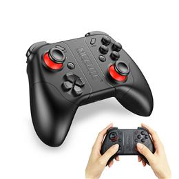 Bluetooth Gamepad Android Joystick PC Wireless Controller VR Game Pad for PC Smart Phone